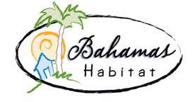 Bahmas habitat logo link